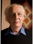 New York Communications & Media Law Attorney Robert Franklin Levine