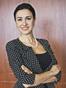 Attorney Ilona Antonyan