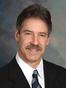 Buffalo Government Attorney David M. Glenn