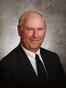 Albany Tax Lawyer Timothy Blair Thornton