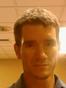Odessa Criminal Defense Attorney Don Ray Fletcher