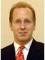 Attorney John Cahill