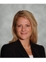 Round Rock General Practice Lawyer Carly Heather Detrixhe