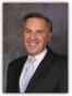 Albany Estate Planning Attorney Jed Blair Wolkenbreit