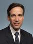 San Diego Venture Capital Attorney Scott Allen Anthony