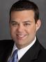 Dallas Lawsuit / Dispute Attorney Ryan Kent McComber