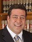 Sacramento County Real Estate Attorney Steven Daniel Abrams