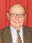 Greenfield Center Criminal Defense Attorney John Lawrence Mcmahon