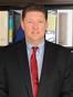 Trenton Tax Lawyer John T. Ohalloran