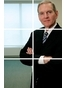 Bronx Residential Real Estate Lawyer Marc S. Rauch