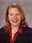 Ellis County Debt Collection Attorney Jeannette Monique Loucks
