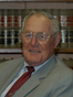 East Rockaway Probate Attorney William Joseph Malone
