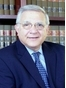 Bronxville Litigation Lawyer Stephen Hochhauser