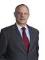 New York Trademark Application Attorney Edward Alden Meilman