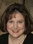Katy Wills Lawyer Deborah Lawson