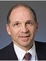 New York Construction / Development Lawyer John D. Draghi
