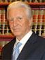 Bronx Medical Malpractice Attorney William A. Gallina