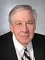 Peter J. Fiorella Jr.