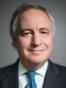 New York Slip and Fall Accident Lawyer David Allen Kapelman