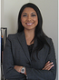 Wood Dale Immigration Attorney Sabey Marina Abraham