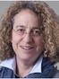 Brooklyn Intellectual Property Law Attorney Vivian Louise Polak