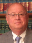North Valley Stream Elder Law Attorney Ronald Joseph Schwartz