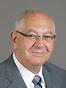 New York Patent Application Attorney Harry C. Marcus