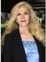 Los Angeles Divorce / Separation Lawyer Jackie Antoinette Abboud