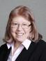 Buffalo Appeals Lawyer Janice Ann Barber