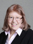Cheektowaga Appeals Lawyer Janice Ann Barber