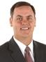 White Oak Probate Attorney Jason Andrew Holt