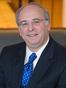 New Jersey Estate Planning Attorney Gene R. Korf