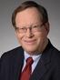 Syosset General Practice Lawyer Carl R Soller