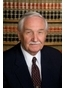 Poughkeepsie Wills and Living Wills Lawyer Harold L. Mangold