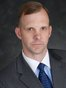 Pflugerville Real Estate Attorney David Scott Heselmeyer