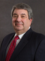 Greenwich Commercial Real Estate Attorney Benjamin H. Green