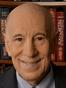 Nassau County Medical Malpractice Attorney Steven Elliot Pegalis