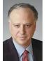 New York Partnership Attorney Marc D. Teitelbaum