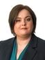 Addison Bankruptcy Attorney Gabrielle Alicia Hamm