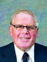 Rochester Discrimination Lawyer Henry Russell Ippolito