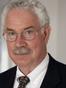 Rochester Business Attorney James A. Locke III