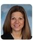 New York Guardianship Law Attorney Jeffrey Warren Herrmann