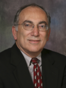 Guilderland Center Real Estate Attorney Robert E. Ganz