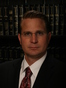 Bexar County Family Law Attorney Charles Edward Gold