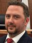 Harris County Criminal Defense Attorney Roy Spencer Gilligan