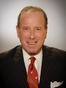 Elmwood Ethics / Professional Responsibility Lawyer Robert A Kutcher