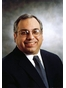 Haverstraw Business Attorney Richard Haig Sarajian