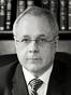 New York County Landlord / Tenant Lawyer Robert Grimble