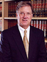 Lakewood  Lawyer Paul V. Webb Jr.