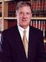 Jamestown Real Estate Attorney Paul V. Webb Jr.